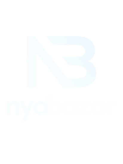 nyabazar_background